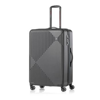 Pack Easy ILLUSION Trolley-Koffer L