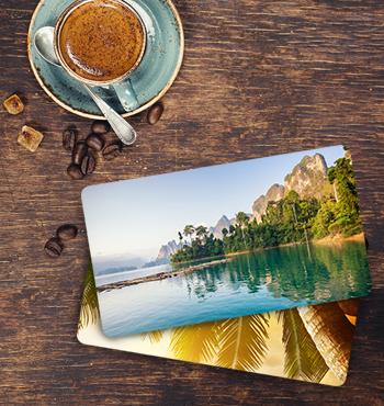 Reisen Mit Punkten Membership Rewards Shop
