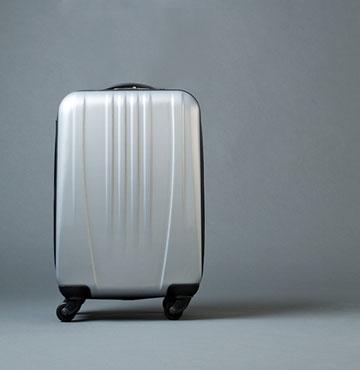 Reisegepäck & Zubehör